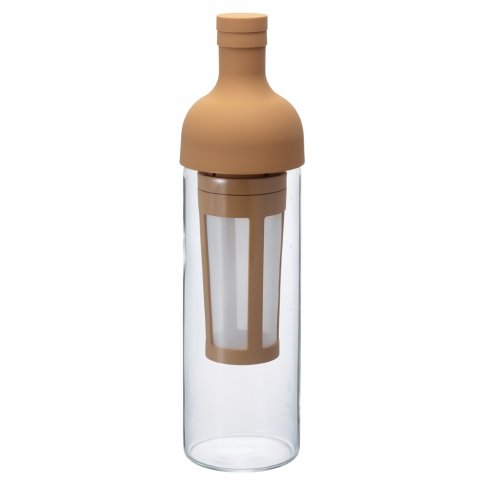 HARIO Filter In Coffee Bottle. Mocca